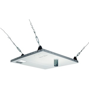 Peerless Lightweight Suspended Ceiling Tray 24