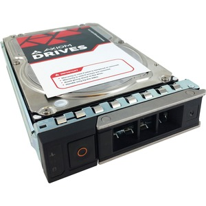 "Axiom 12 TB Hard Drive - Near Line SAS (NL-SAS) (12Gb/s SAS) - 3.5"" Drive - Internal"