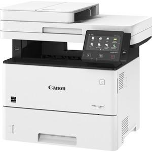 CNMICD1650