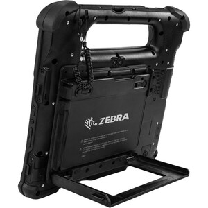 Zebra Mounting Bracket for Tablet, Battery