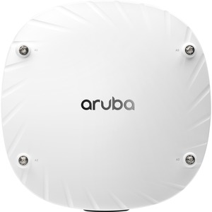 Aruba AP-534 IEEE 802.11ac 3.55 Gbit/s Wireless Access Point - TAA Compliant