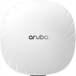 Aruba AP-555 802.11ax 5.95 Gbit/s Wireless Access Point