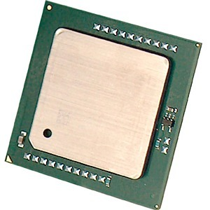 HPE Intel Xeon Gold (2nd Gen) 5222 Quad-core (4 Core) 3.80 GHz Processor Upgrade