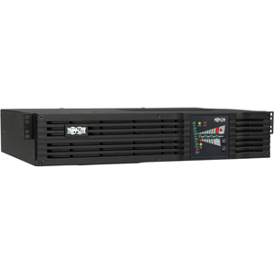 Smart Online Ups 2200va Xl Rm 2u Twr 120v 5-20p 7out USB Ser / Mfr. No.: Su2200rtxl2ua