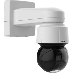 AXIS Q6154-E Network Camera - Dome