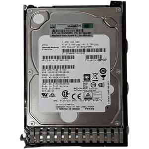 "HPE 1.80 TB Hard Drive - 2.5"" Internal - SAS (12Gb/s SAS)"