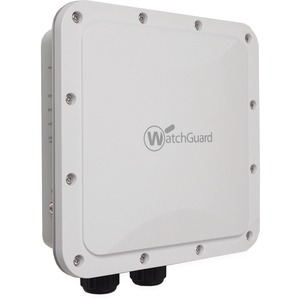 WatchGuard AP327X IEEE 802.11ac 1.24 Gbit/s Wireless Access Point