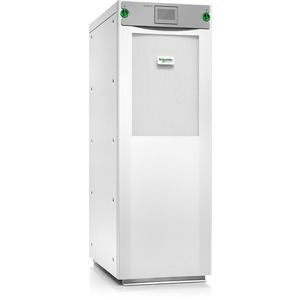 APC by Schneider Electric Galaxy VS 15kVA Tower UPS