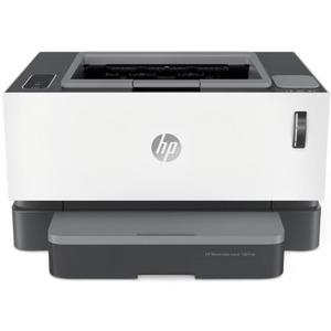 HP Neverstop 1001nw Desktop Laser Printer - Monochrome