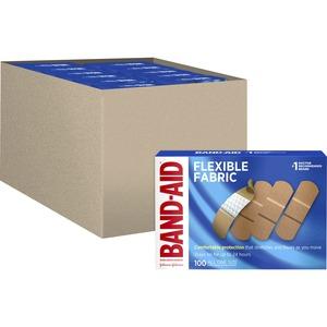 Band-Aids & Bandages