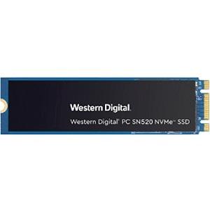 PCIE M.2 2280 128GB CLIENT SSD