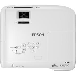 EPSV11HA03020