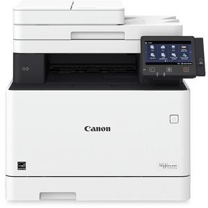 CNMICMF743CDW