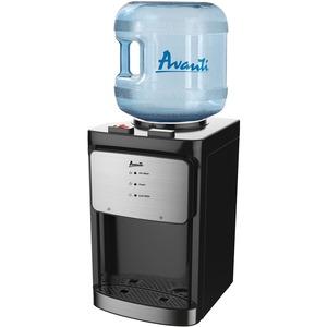 Water & Beverage Dispensers