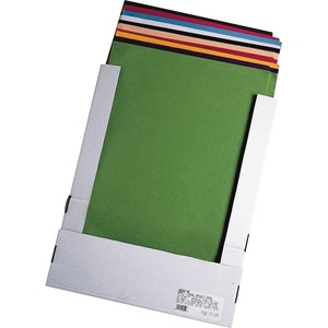 PACP58550