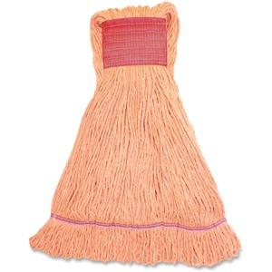 Duster & Mops Refills