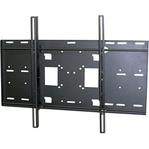 Tilting Mount For Flat Panels Up To 68in / Mfr. no.: CTM-MS3