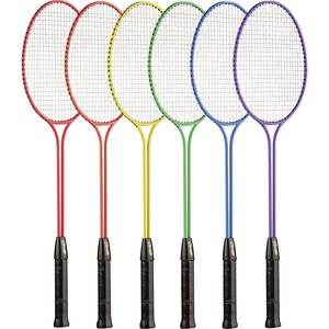 Sports Racquets