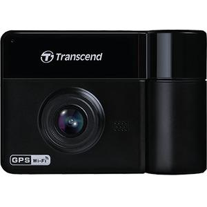 64GB DASHCAM DRIVEPRO 550 DUAL 1080P SONY SENSOR