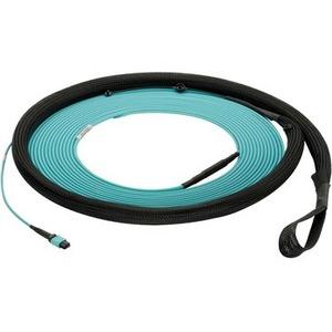 Panduit QuickNet Fiber Optic Trunk Network Cable
