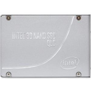 Intel D3-S4520 480 GB Solid State Drive - M.2 2280 Internal - SATA (SATA/600)