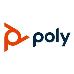 Polycom Soundstation VTX1000 Mic Pods