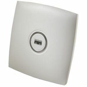 Cisco Aironet 1130AG 802.11a/b/g Access Point