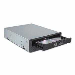 73P3300 IBM 48x//48x//32x CD-RW 16x DVD-ROM Combo Drive