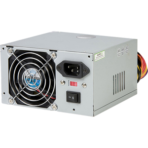 400w Dual Rail Atx12v 2.01 Power Supply 20-24-Pin / Mfr. No.: Atx2power400
