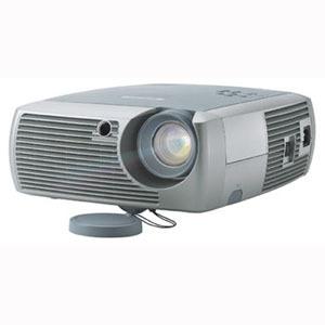 InFocus X3 Digital Projector