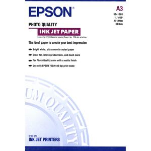EPSON - Réf. : S041068