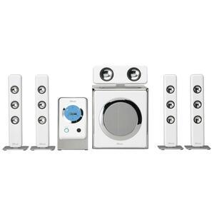 Trust SP-6600A Speaker System