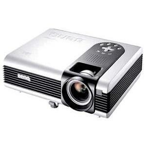 BenQ Professional PB7100 Digital Projector