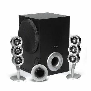 Creative I-Trigue 3330 Speaker System