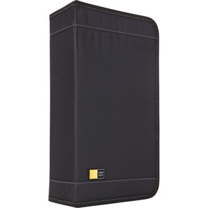 Case Logic 92 Capacity CD Wallet
