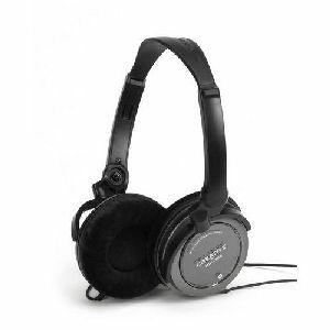 Creative HQ-1700 Headphone