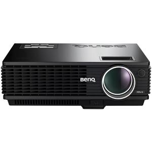BenQ Mainstream MP610 Digital Projector