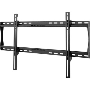 Universal Flat Wal Mount Black F/ 37in To 60inLCD Plasma Screens / Mfr. No.: Sf660p
