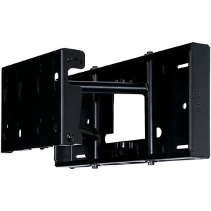 Pull Out Swivel Wall Mount For 26in To 58in LCD W/ Vesa 100/20