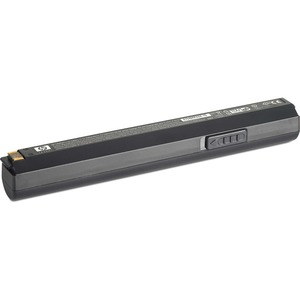 HP Lithium Ion Mobile Printer Battery