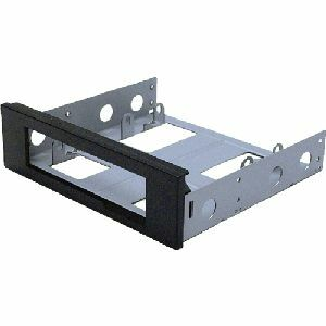 3.5in Drive Mounting Bracket For 5.25in Drive Bay / Mfr. no.: AAMK53