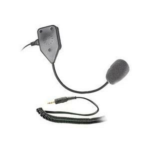 Nady Mo-Headset For Mrc-11 / Mfr. No.: Mo-Headset