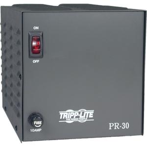 Tripp Lite DC Power Supply