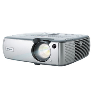 InFocus LP 540 Meeting Room Projector