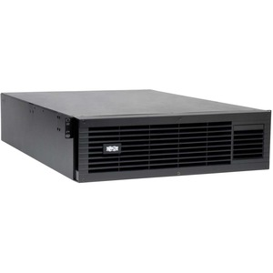 72v Batt Pk For All 3000va Smart Online Ups Cust Pays Frt / Mfr. No.: Bp72v28rt-3u