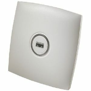 Cisco Aironet 1131AG Wireless Access Point