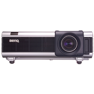 BenQ Installation PB8260 Digital Projector