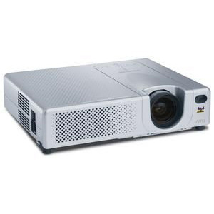 Viewsonic PJ552 Multimedia Projector