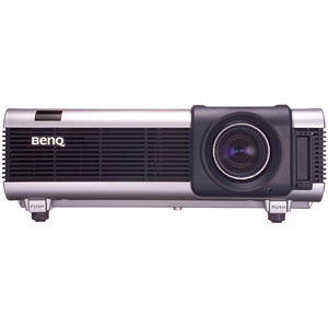 BenQ PB8250 Digital Projector