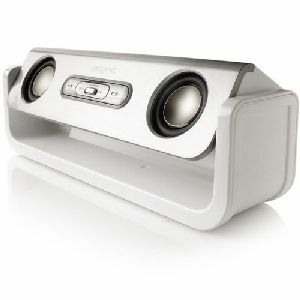 Creative TravelSound 250 Portable Speaker System